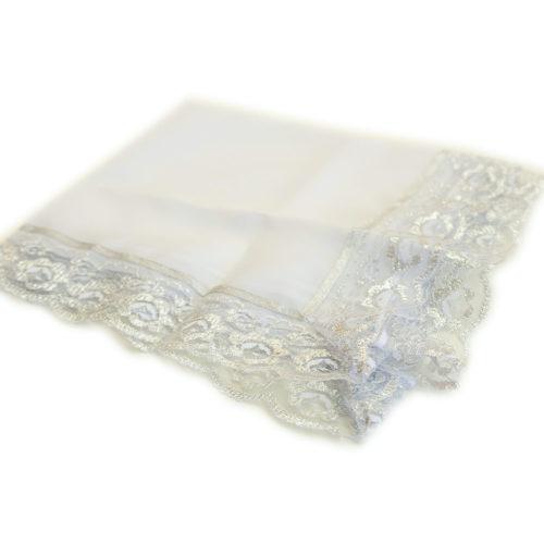 Накидка на подушку ритуальная, мод. 23 т.2 купить в Минске, цены