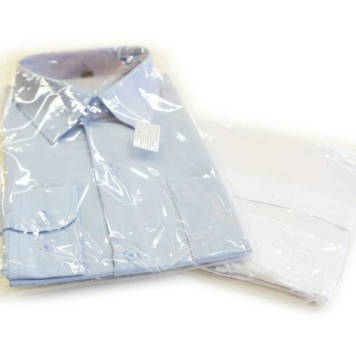 Ритуальная рубашка мужская купить в Минске, цены