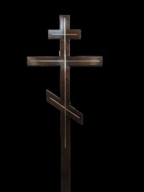 Крест православный купить в Минске с доставкой, цена